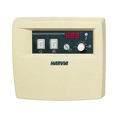 Пульт управления Harvia С150 в баню