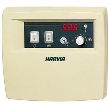 Пульт управления Harvia С150 для электрокаменок Harvia