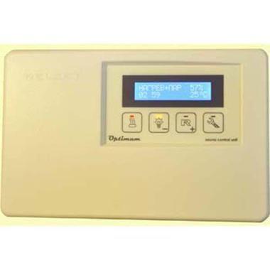 Пульт управления RELSET S309 для электрокаменок