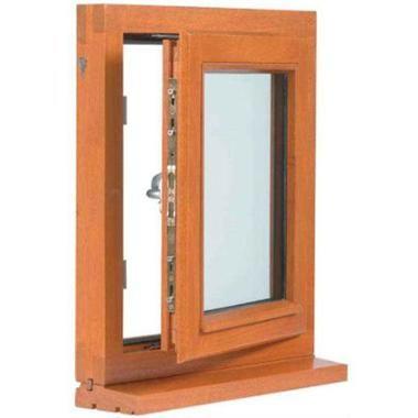 Окна для сауны по индивидуальным размерам
